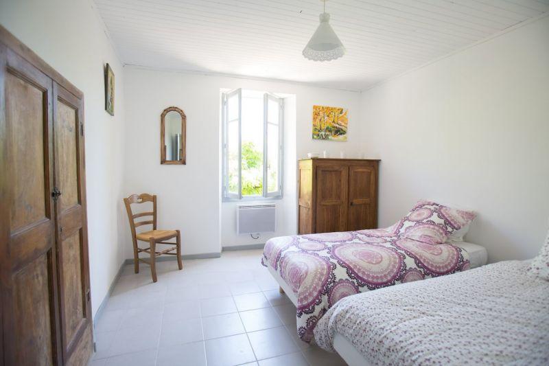 chambre 2 Location Maison 117019 Nyons