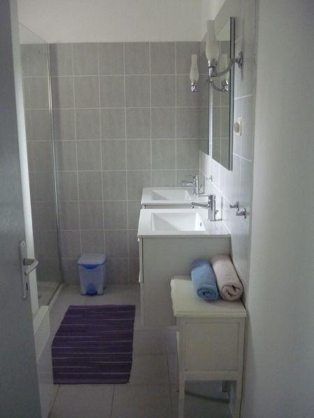 Salle d'eau Location Maison 117019 Nyons