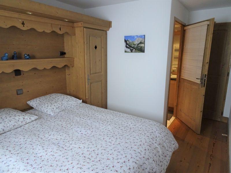 chambre 2 Location Appartement 117035 Les Arcs