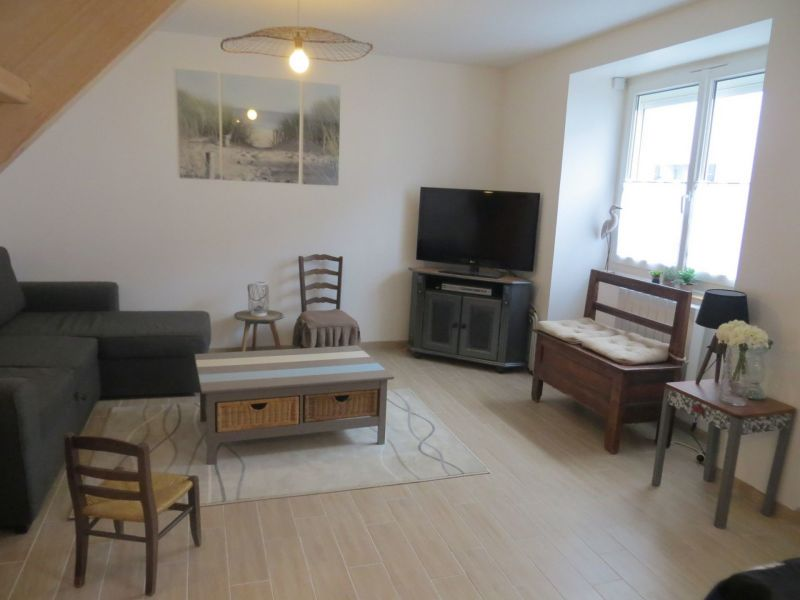 Location Maison 117116 Quiberon