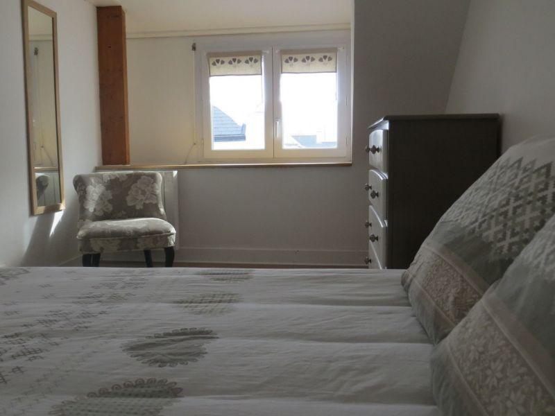 chambre 1 Location Maison 117116 Quiberon