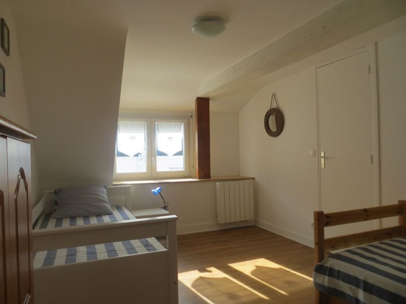 chambre 2 Location Maison 117116 Quiberon