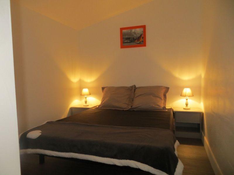 chambre 3 Location Maison 117116 Quiberon