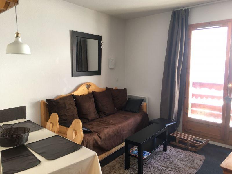 Séjour Location Appartement 117329 Risoul 1850