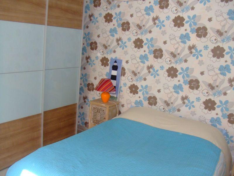 chambre 1 Location Maison 117615 Saint Pierre d'Oléron
