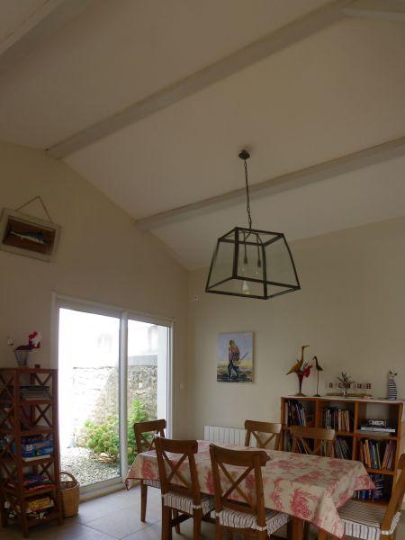 Cuisine américaine Location Maison 117615 Saint Pierre d'Oléron