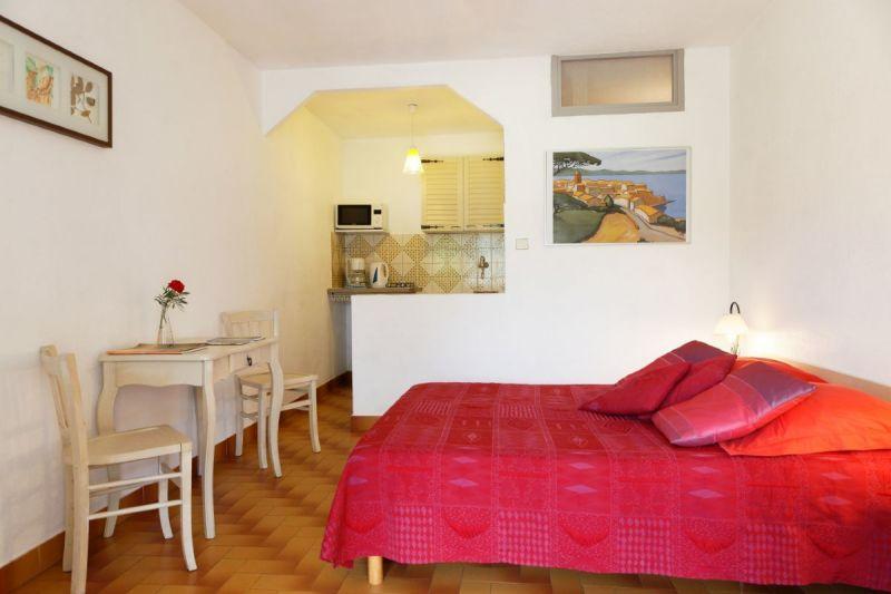 Location Studio 118192 Saint Tropez