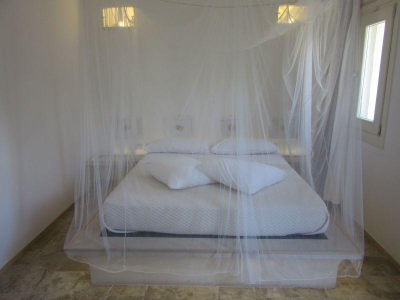chambre 1 Location Gite 118484 Otranto