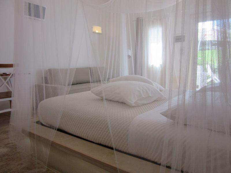 chambre 4 Location Gite 118484 Otranto