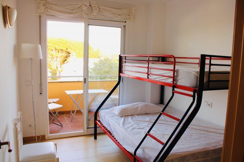 chambre 2 Location Appartement 118724 L'escala