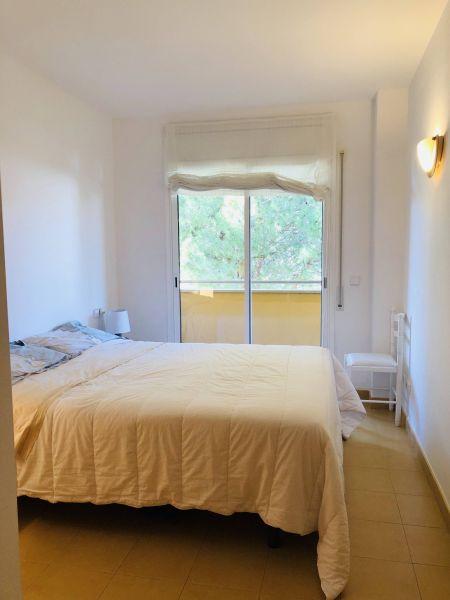 chambre 3 Location Appartement 118724 L'escala