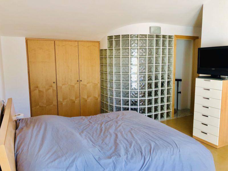 chambre 1 Location Appartement 118724 L'escala