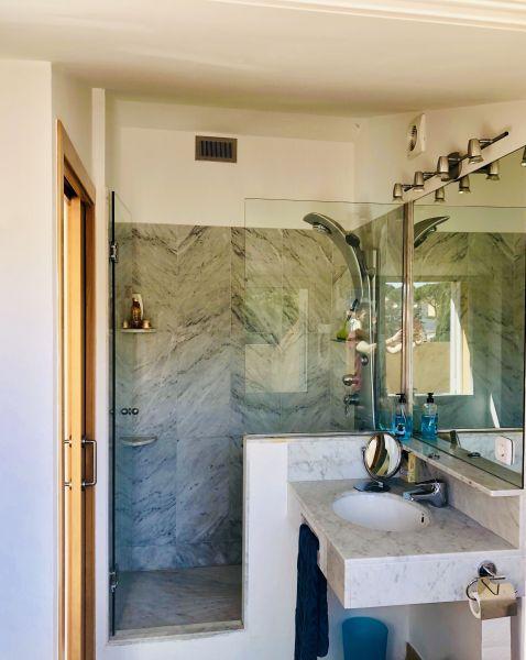 salle de bain 1 Location Appartement 118724 L'escala