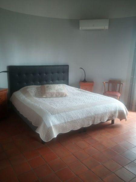 chambre 1 Location Villa 118922 Le Beausset