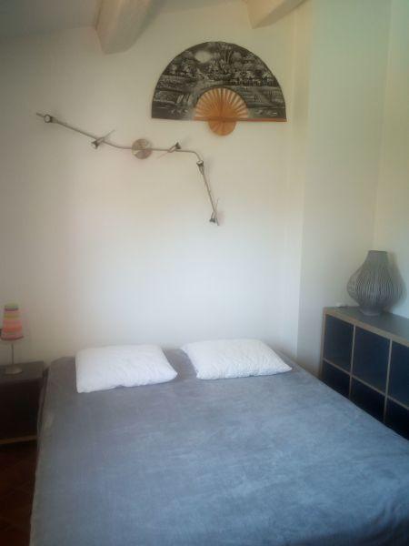 chambre 2 Location Villa 118922 Le Beausset