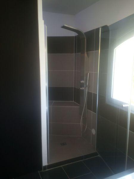 salle de bain 1 Location Villa 118922 Le Beausset