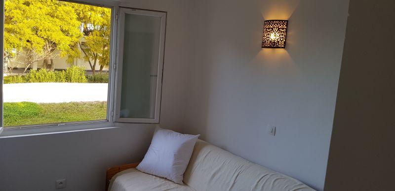 chambre 2 Location Maison 119277 Calvi