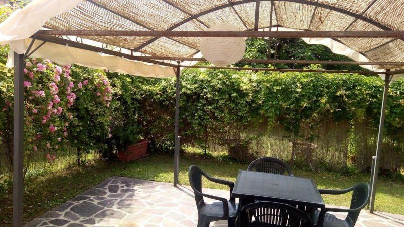 Location Appartement 119376 Lierna