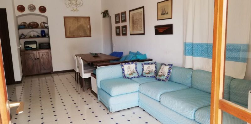 Location Villa 119535 Alghero