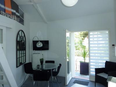 Location Appartement 63595 La Baule