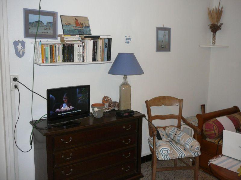 Séjour Location Appartement 65406 Berck-Plage
