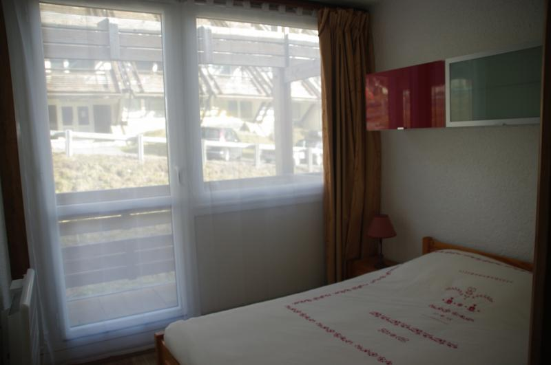 chambre 1 Location Appartement 66973 Piau Engaly
