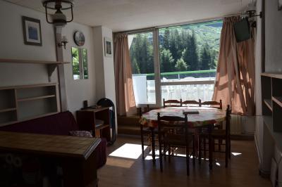 Location Appartement 67037 Gourette
