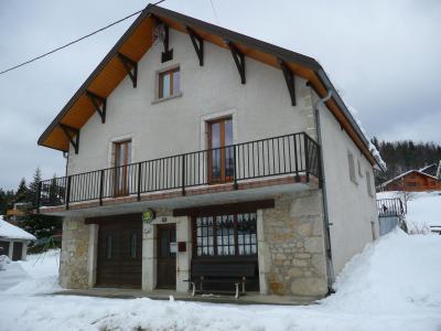 Location Appartement 67080 Les Rousses