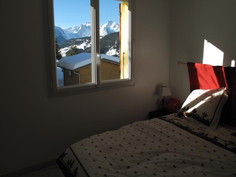 chambre Location Appartement 67175 Saint François Longchamp