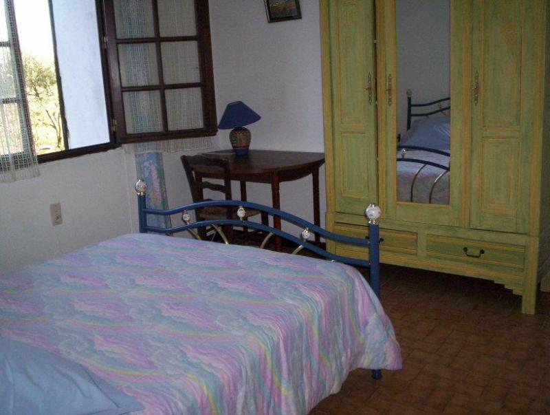 chambre Location Gite 68513 Montpellier