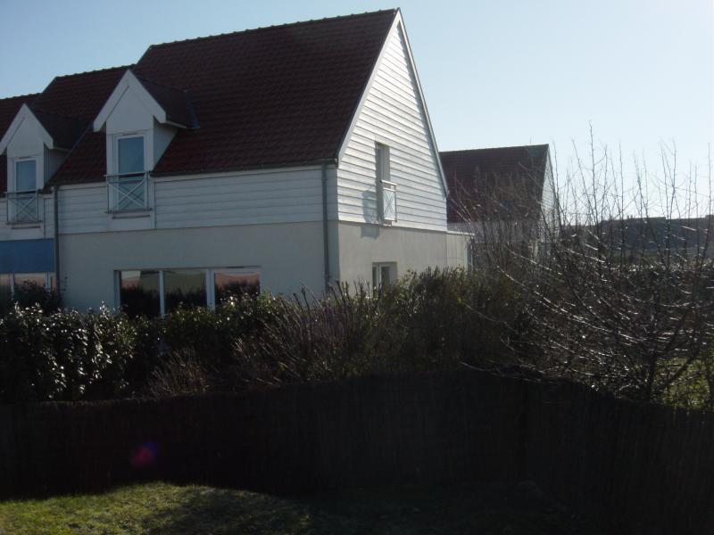 Location Maison 68731 Wimereux