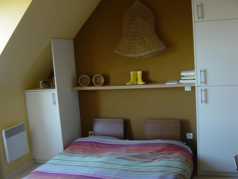 chambre Location Maison 68731 Wimereux