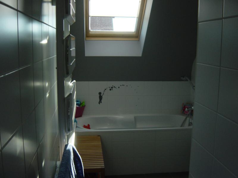 salle de bain Location Maison 68731 Wimereux