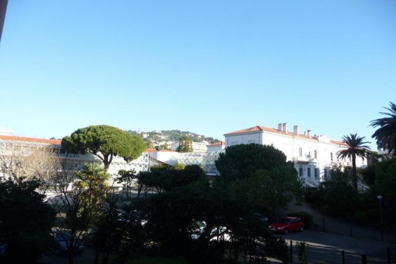 Location Studio 69173 Cannes