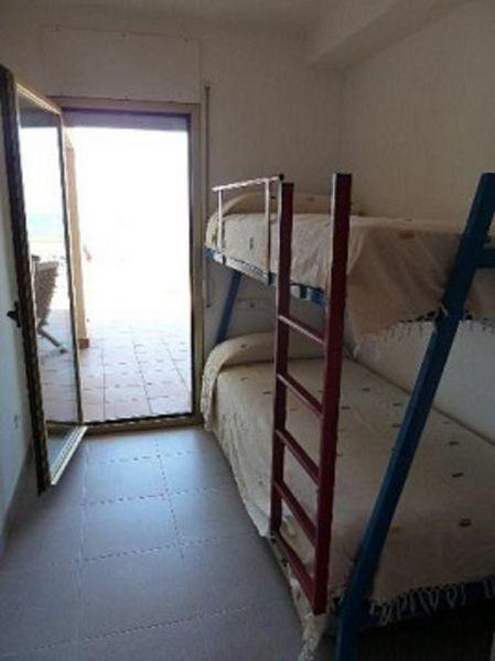 chambre 2 Location Appartement 69521 L'escala