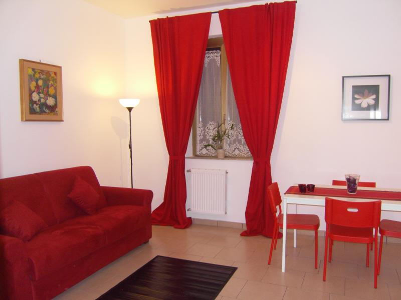 Location Appartement 69902 Rome