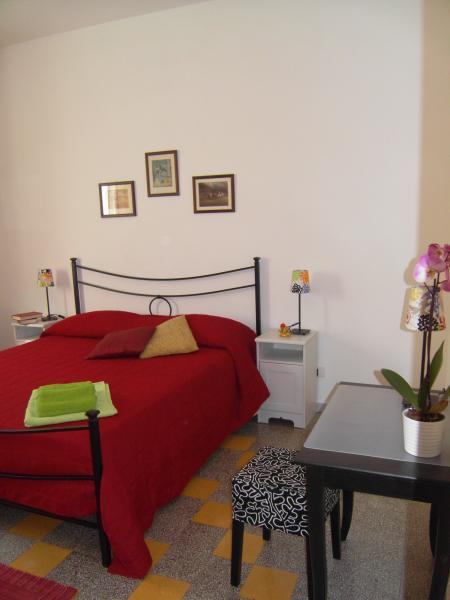 chambre Location Appartement 69902 Rome