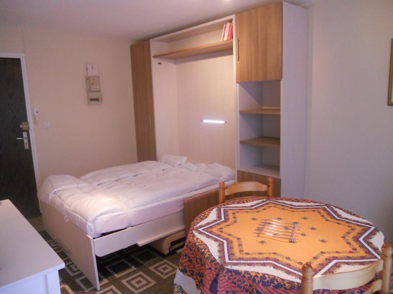 chambre Location Studio 71256 Berck-Plage