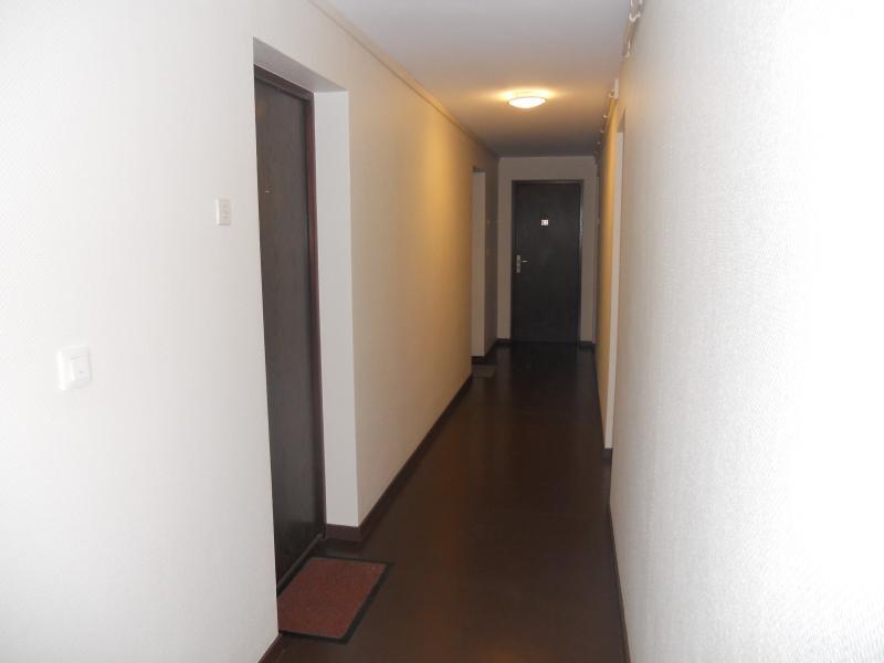 Couloir Location Studio 71256 Berck-Plage