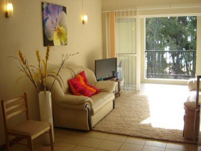 Location Appartement 71425 Flic-en-Flac