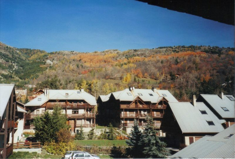 Location Appartement 71724 Serre Chevalier