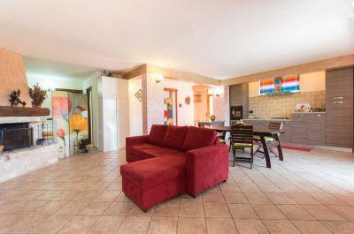 Location Appartement 72866 Minturno