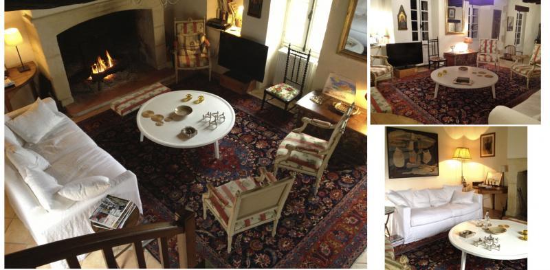 Salon Location Maison 73192 Bergerac