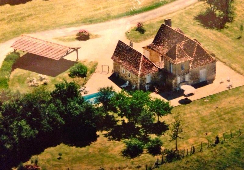 Vue autre Location Maison 73192 Bergerac