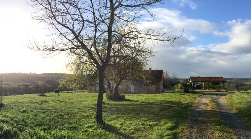 Location Maison 73192 Bergerac