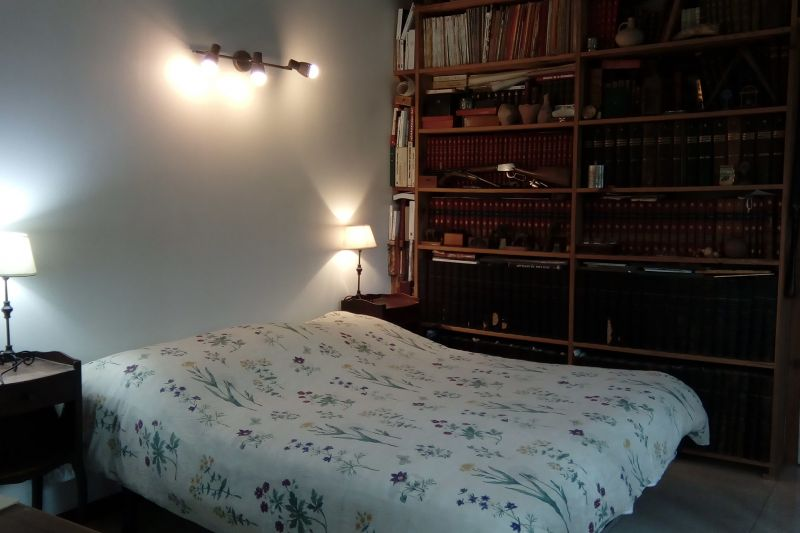 Location Appartement 73690 Bize-Minervois