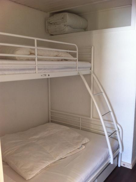 chambre 2 Location Appartement 73736 Tignes