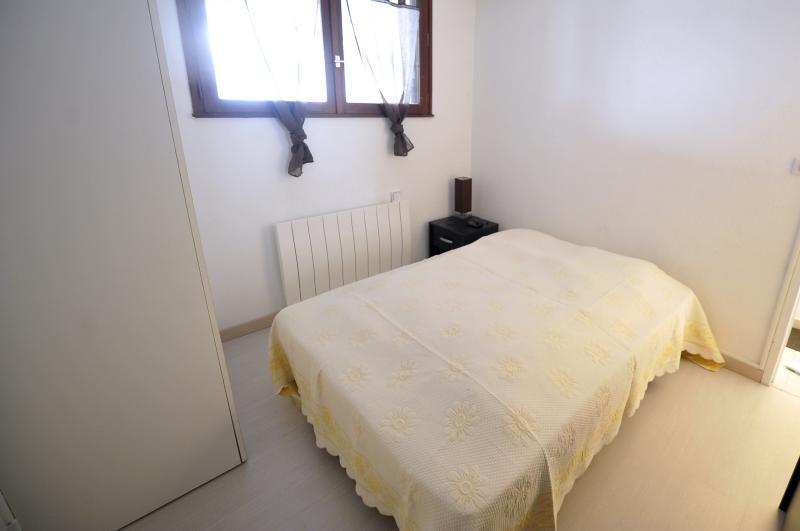 chambre Location Appartement 74169 Besse - Super Besse