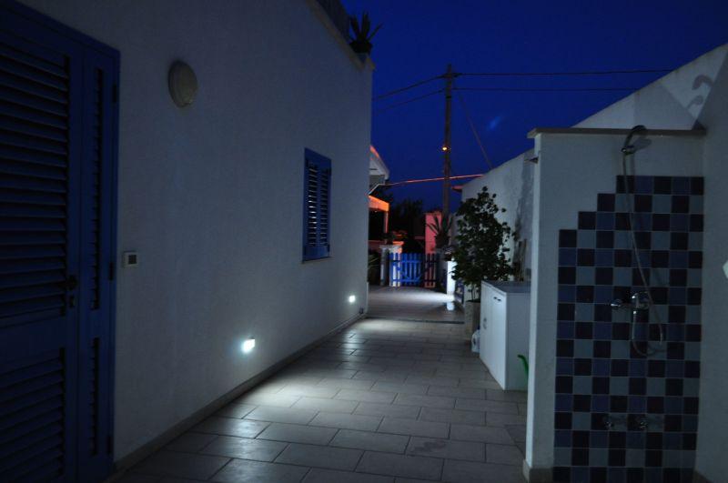 Location Studio 74731 Marina di Novaglie