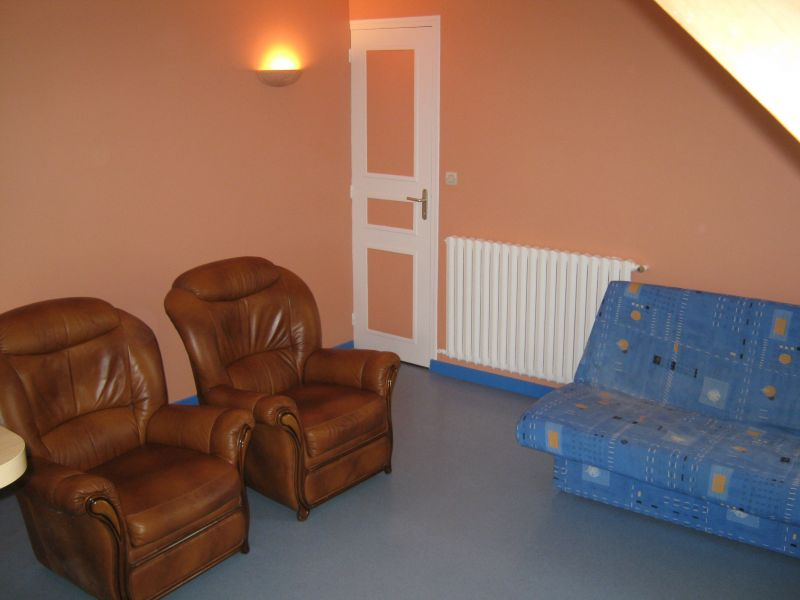 Location Maison 74743 Granville